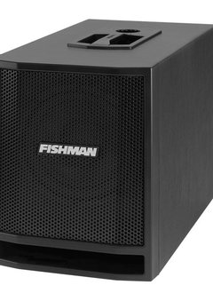 Fishman Fishman SA SUB, Powered Subwoofer