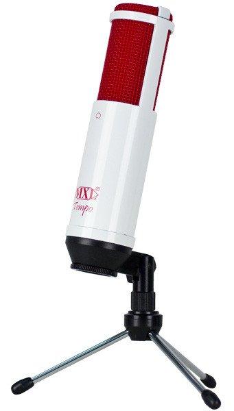 MXL MXL TEMPO USB Condenser Microphone