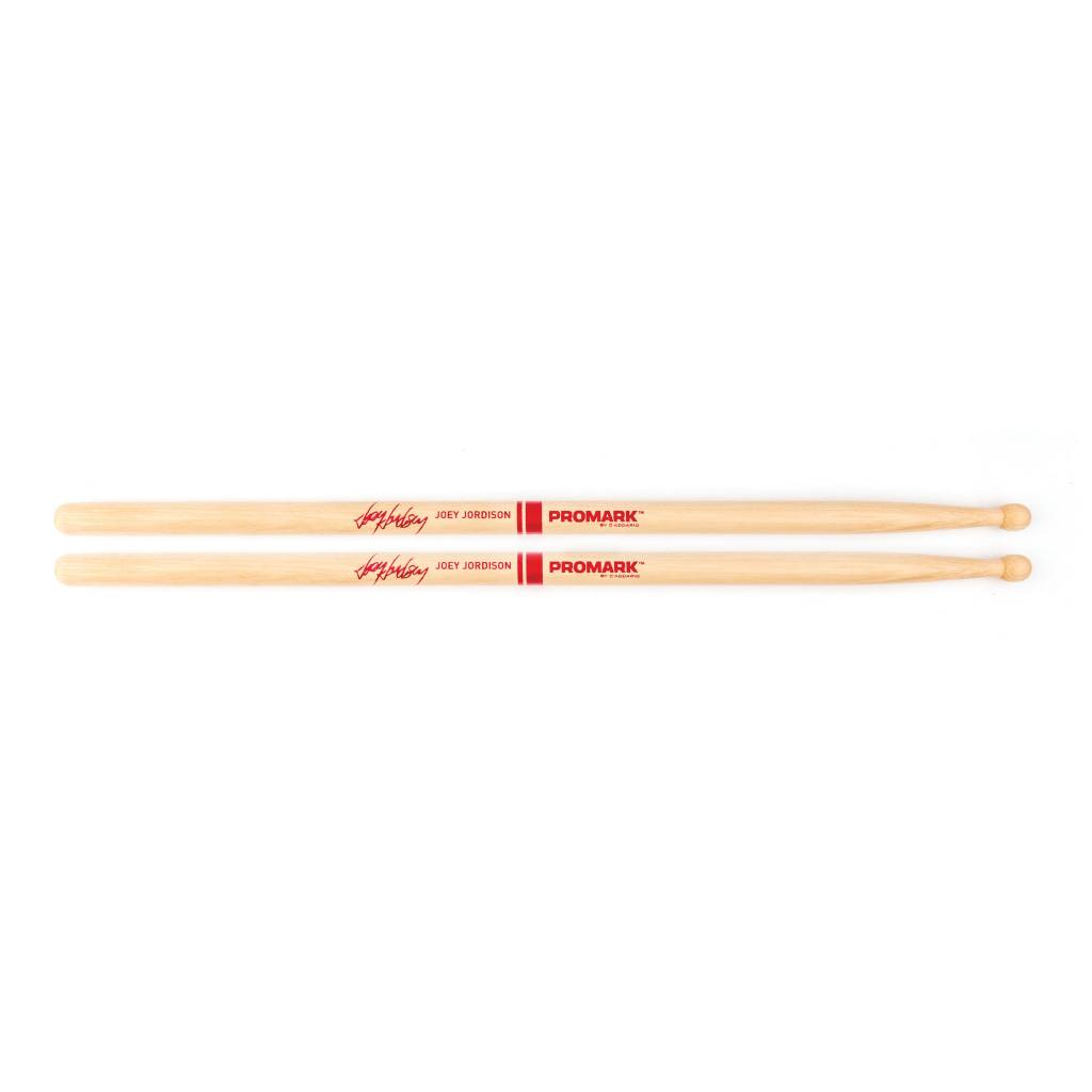 Pro-Mark ProMark Joey Jordison Signature Sticks