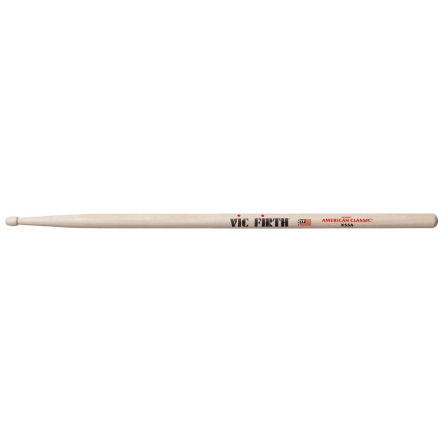 Vic Firth Vic Firth X55A American Classic X55A Drumsticks