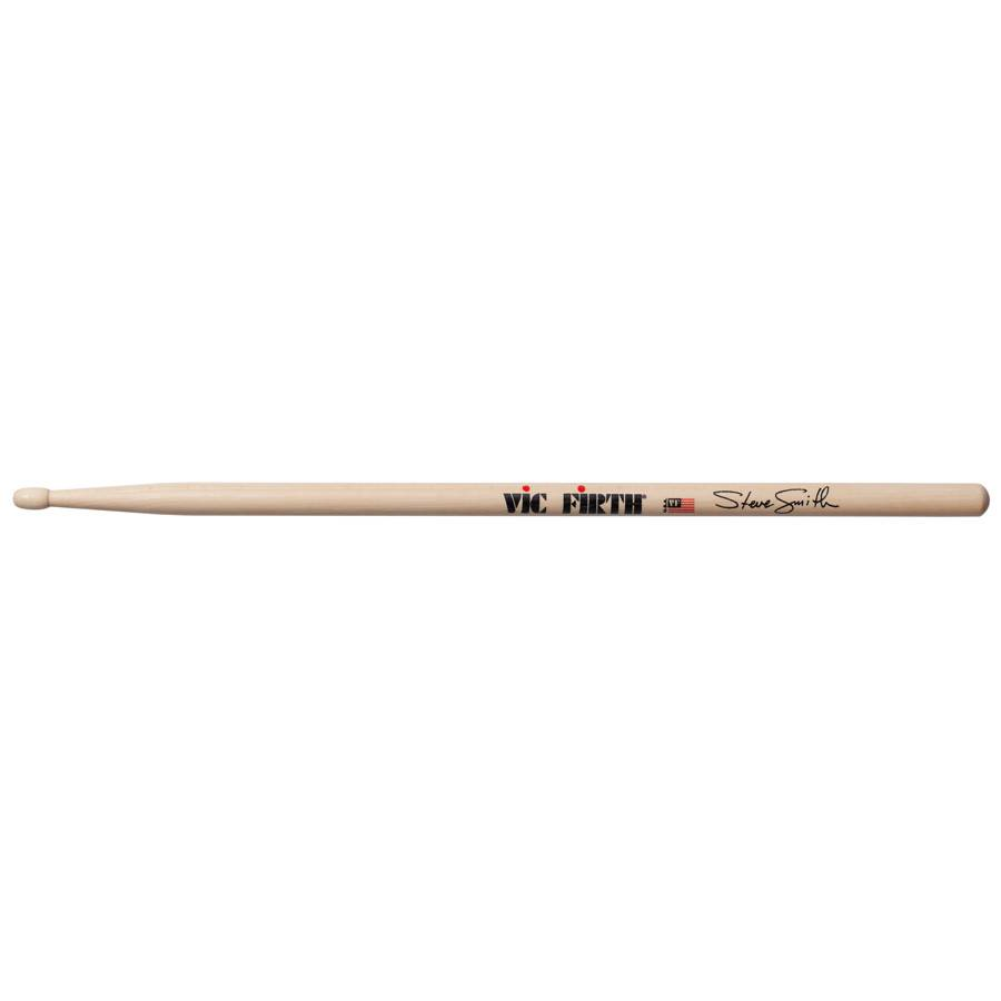 Vic Firth Vic Firth SSS Steve Smith Signature Drumsticks