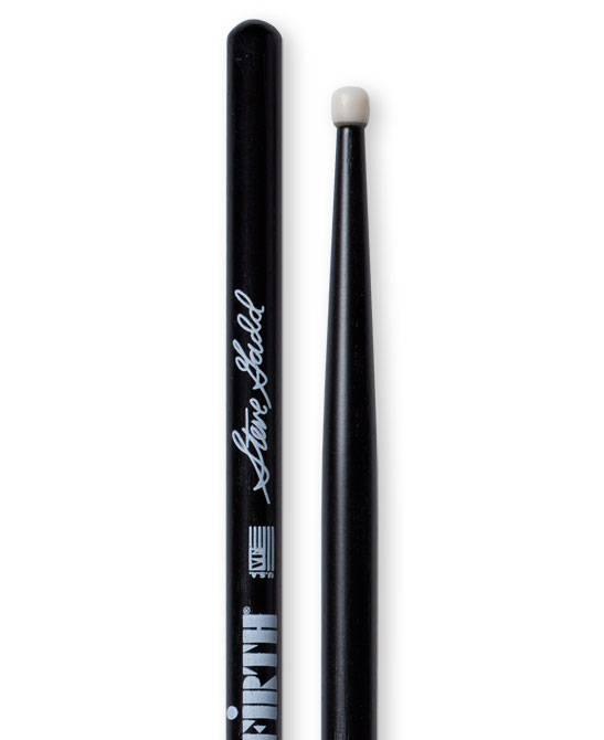 Vic Firth Vic Firth SSGN Steve Gadd Signature Nylon Tip Drumsticks