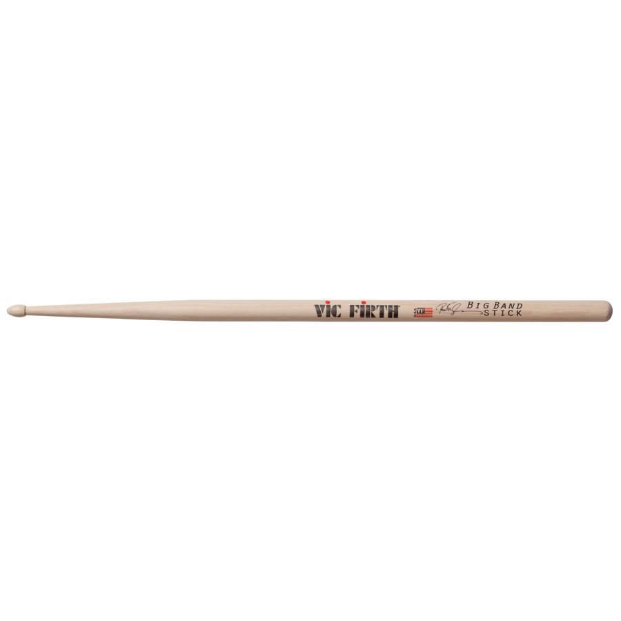 Vic Firth Vic Firth SPE3 Peter Erskine Big Band Drumsticks