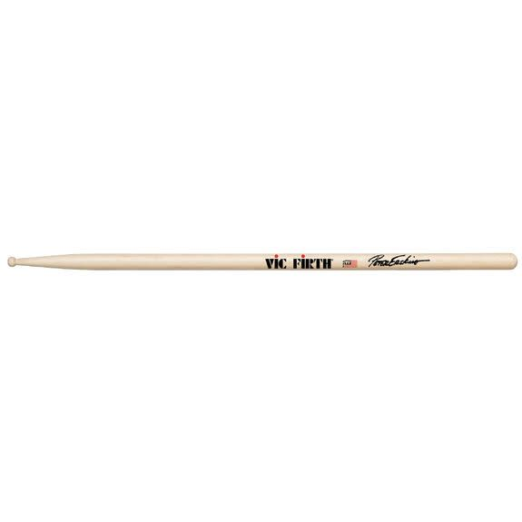 Vic Firth Vic Firth Peter Erskine Wood Tip
