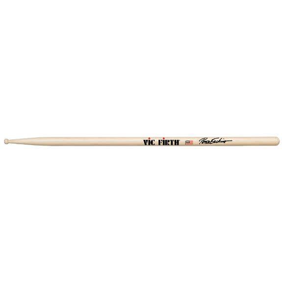Vic Firth Vic Firth SPE Peter Erskine Signature Wood Tip Drumsticks