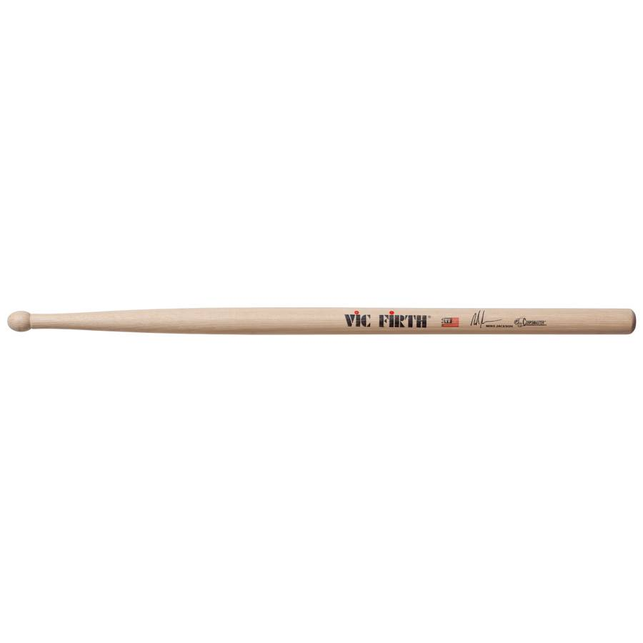 Vic Firth Vic Firth Mike Jackson Marching Sticks