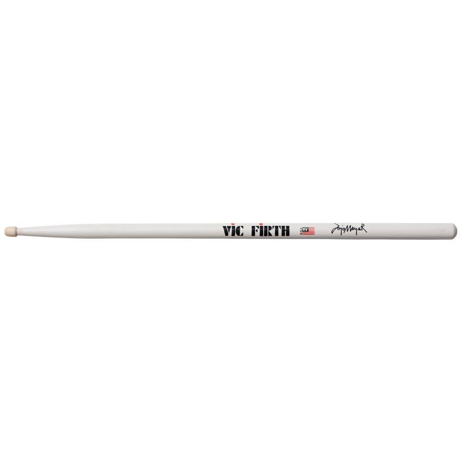 Vic Firth Vic Firth SJM JoJo Mayer Signature Sticks