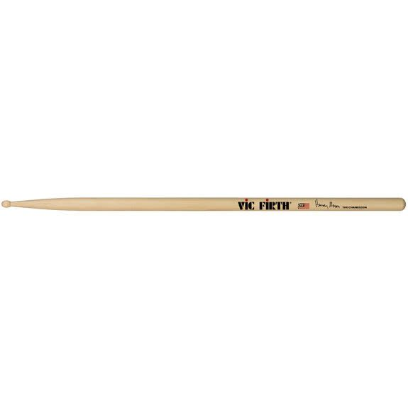 Vic Firth Vic Firth SHM3 Harvey Mason Signature Drumsticks