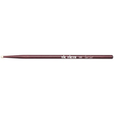 Vic Firth Vic Firth Dave Weckl Wood Tip