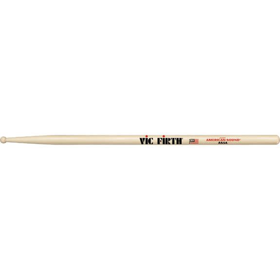 Vic Firth Vic Firth AJ3 Wood Tip