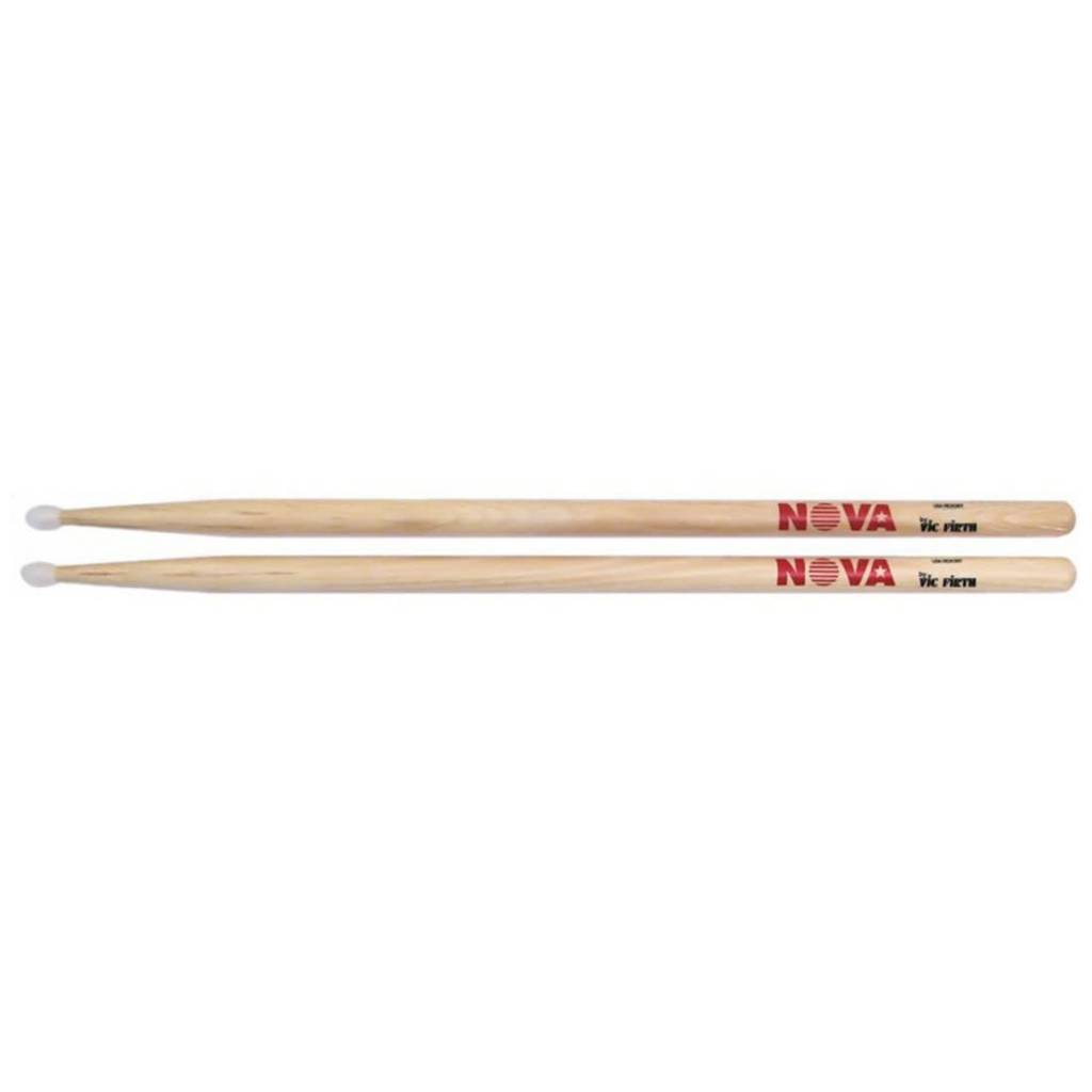 Vic Firth Vic Firth Nova 5A Nylon Sticks