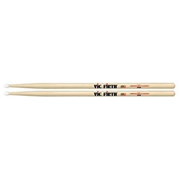 Vic Firth Vic Firth 5BN Nylon Tip Drumsicks