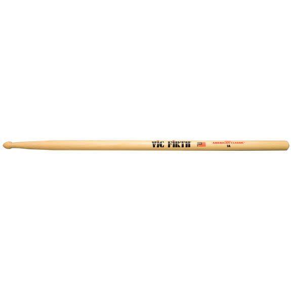 Vic Firth Vic Firth 1A Drum Sticks