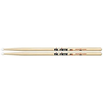 Vic Firth Vic Firth 7A Nylon Tip
