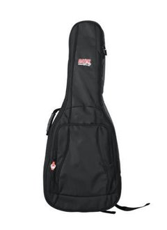 Gator Cases Gator 4G Acoustic Gig Bag