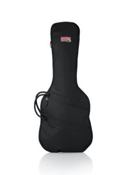 Gator Cases Gator Mini Electric Guitar Gig Bag