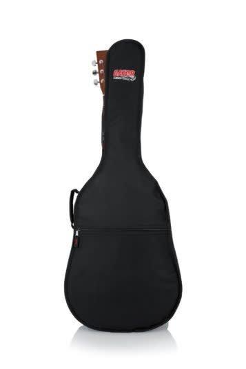 Gator Cases Gator Mini Acoustic Guitar Gig Bag