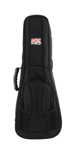 Gator Cases Gator GB-4G-UKE-TEN Tenor Ukulele Gig Bag