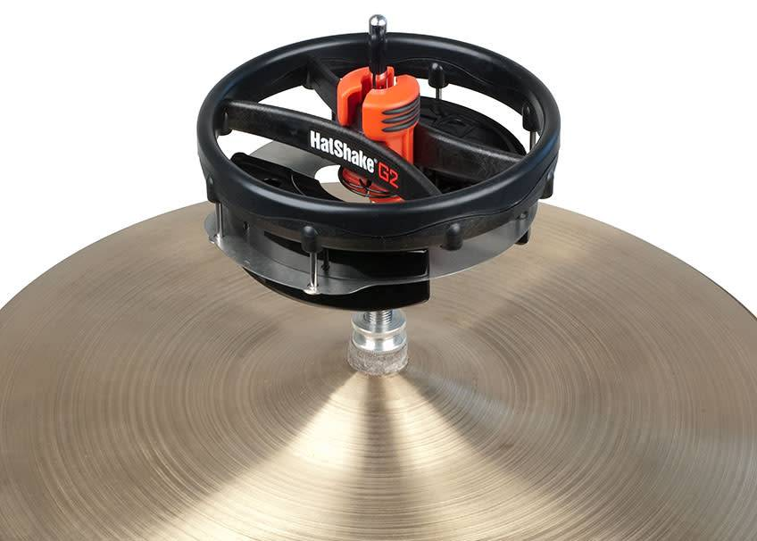 RhythmTech Rhythm Tech G2 Hat Shake