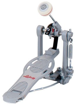 Ludwig Ludwig Classic Bass Drum Pedal