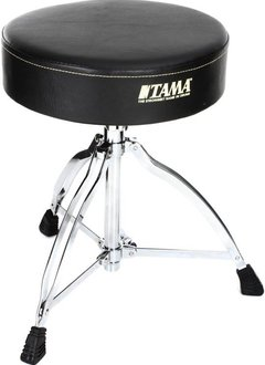 Tama Tama HT130 Drum Throne