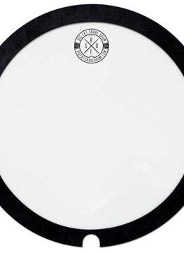 """Big Fat Snare Big Fat Snare Drum 13"""" Original"""