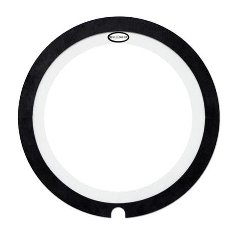 """Big Fat Snare Big Fat Snare Drum 13"""" Donut XL Ring"""