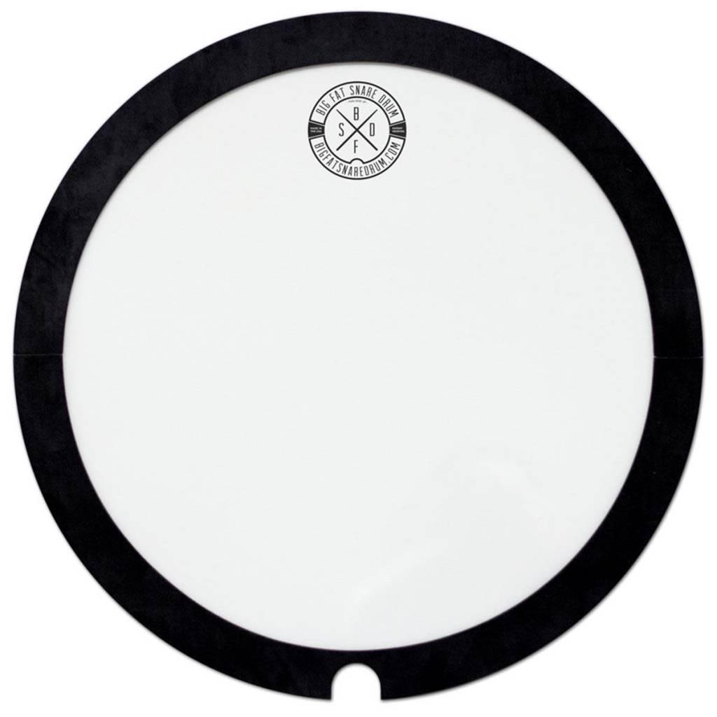 """Big Fat Snare Big Fat Snare Drum 14"""" """"Original"""""""