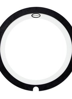 """Big Fat Snare Big Fat Snare Drum 14"""" Donut XL Ring"""