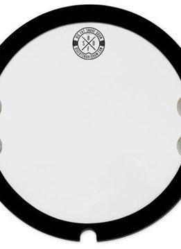 "Big Fat Snare Big Fat Snare Drum 14"" Snare-Bourine"