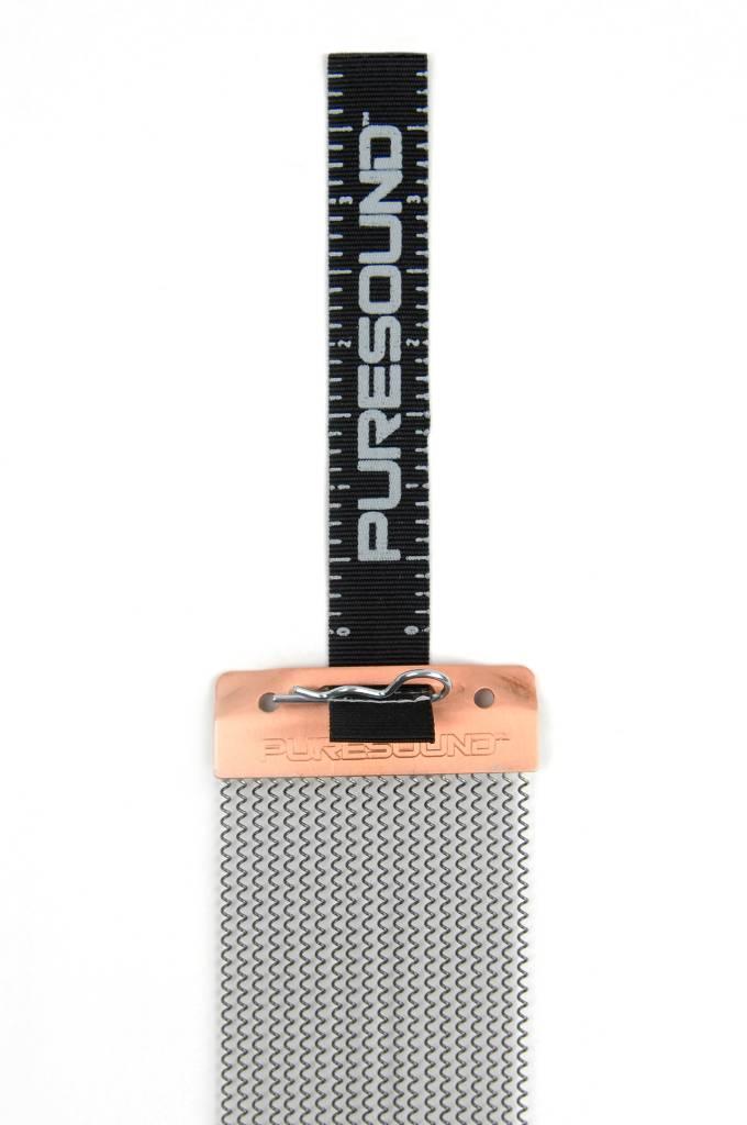 """Puresound Puresound 14"""" Custom Pro 20 Strand"""