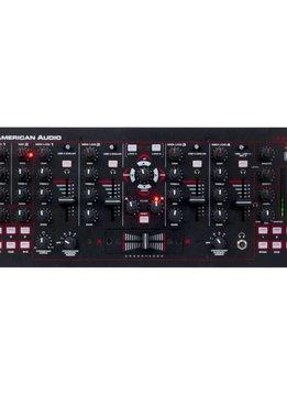 ADJ American Audio 19 MXR