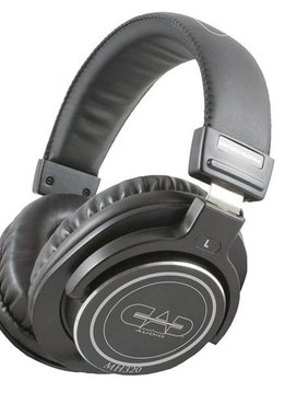 CAD CAD MH320 Studio Headphones