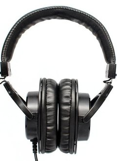 CAD CAD MH210 Studio Headphones