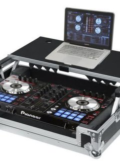 Gator Cases Gator Tour Case for Pioneer DDJ-SR