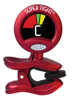 Snark Snark ST-2 Clip On Tuner