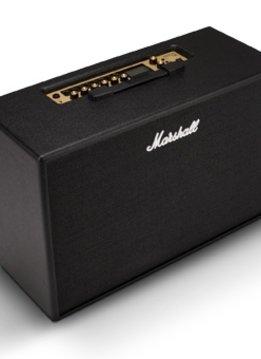 "Marshall Marshall Code 100 2x12"" 100w Digital Combo Amp"