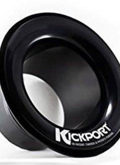 "KickPort Kickport 5"" - Black"