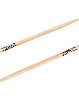 Zildjian Zildjian 5ACW 5A Acorn Tip Natural