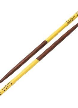 Zildjian Zildjian ZASTG Trilok Gurtu Sig Sticks