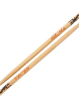 Zildjian Zildjian ZASDC Dennis Chambers Wood Tip Drumsticks
