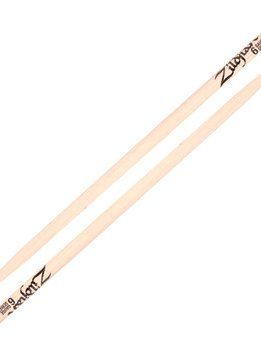 Zildjian Zildjian 6 Gauge Hickory Drumsticks