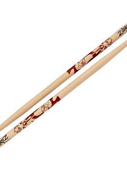 Zildjian Zildjian Dave Grohl Artist Sticks