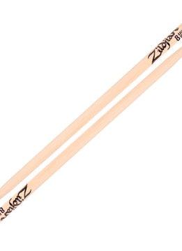 Zildjian Zildjian 8 Gauge Hickory Drumsticks