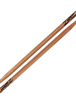Zildjian Zildjian Heavy 5A Laminated Birch Sticks