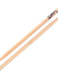 Zildjian Zildjian 5A Anti Vibe Sticks