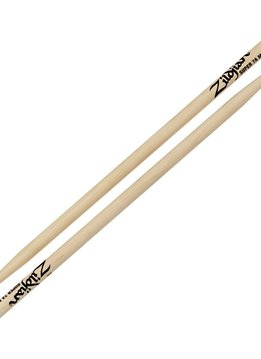Zildjian Zildjian ZS7AM Super 7A Maple Drumsticks