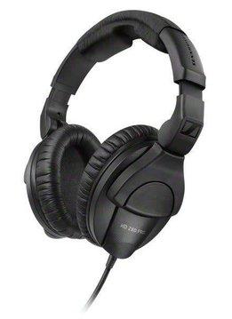 Sennheiser Sennheiser HD 280 Pro Closed-back Studio and Live Monitoring Headphones