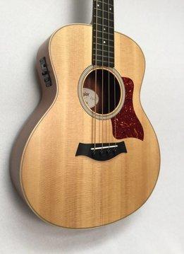 Taylor Taylor GS Mini-e Bass Electric/Acoustic Bass