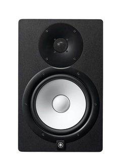 Yamaha Yamaha HS8 Studio Monitor
